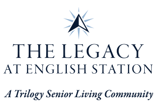 The Legacy at English Station