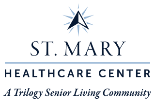 St. Mary Healthcare Center