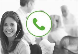 Call us now at Springtown Self Storage in Springtown, Texas.