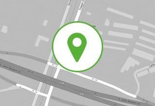 Get directions to Springtown Self Storage in Springtown, Texas.