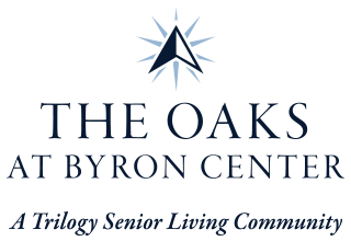 The Oaks at Byron Center