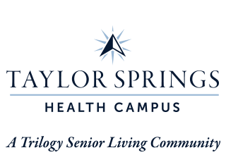 Taylor Springs Health Campus