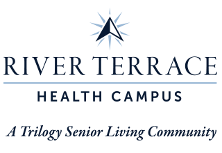 River Terrace Health Campus