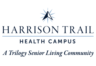 Harrison Trail Health Campus
