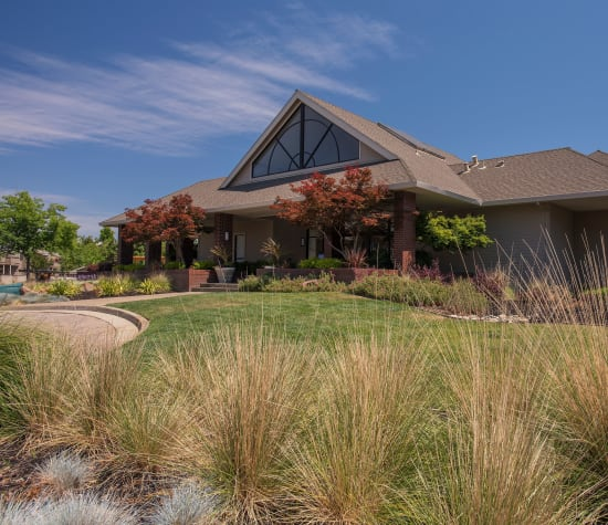Deer Valley is a sister property near Venu at Galleria Condominium Rentals in Roseville, California