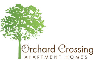 Orchard Crossing Apartments
