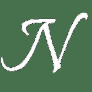 Home page icon for The Newporter in Tarzana, California