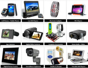 electronic-items-storage-unit