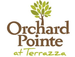 Orchard Pointe at Terrazza