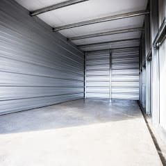 Apple Self Storage Acquires More Storage Units in Thunder Bay