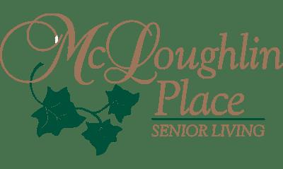 McLoughlin Place Senior Living