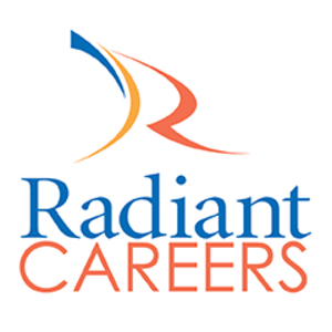 Learn more about our career opportunities