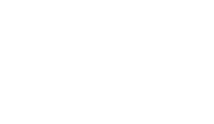 Willow Run Village Apartments