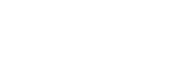 Creekside Inn Memory Care Community
