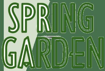 Spring Garden Apartments