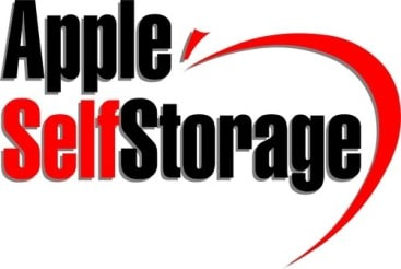 Apple-Self-Storage