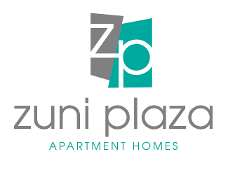 Zuni Plaza Apartment Homes