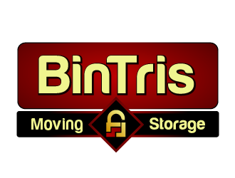 BinTris Moving and Self Storage - Palladium