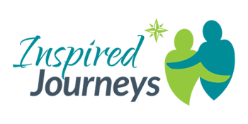 Learn more about Inspired Journeys at Inspired Living in Tampa, Florida.