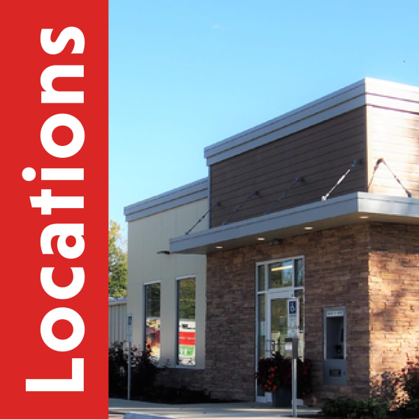 View the locations at Stop-N-Go Storage Management