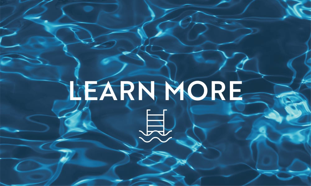 Learn more about our amenities at Encore 281