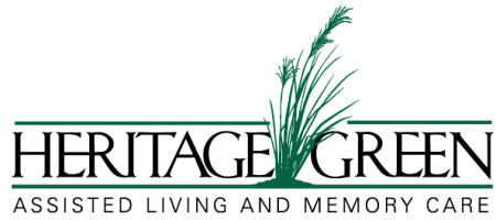 Heritage Green Assisted Living