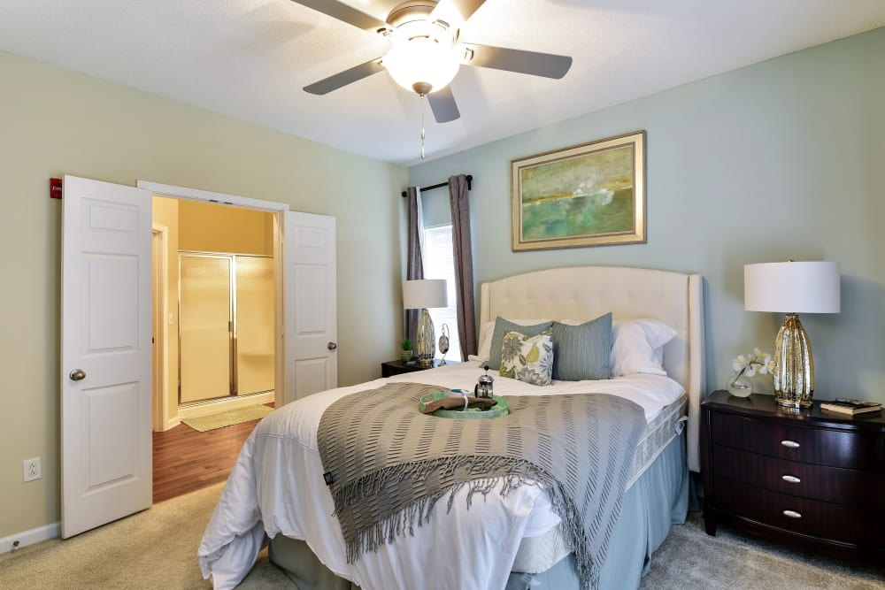 North Macon Ga Apartments For Rent Lullwater At Bass