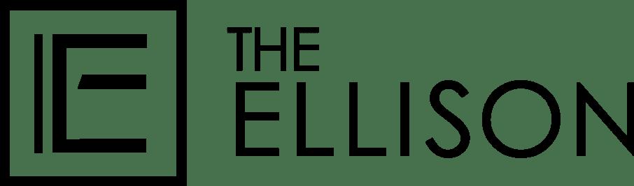 The Ellison