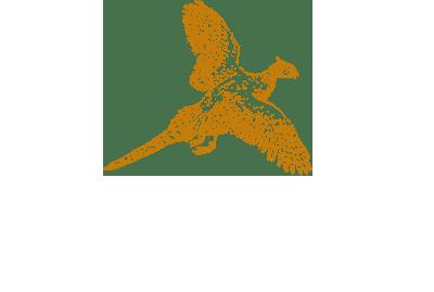 Pheasant Ridge Senior Living Logo