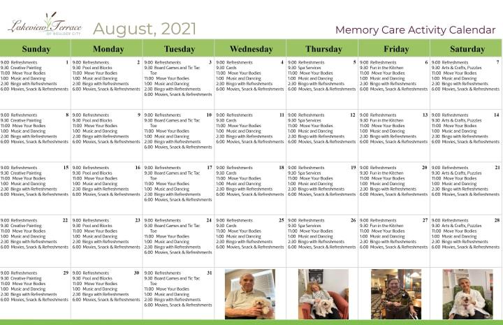 {{location_name}} 2021 August calendar