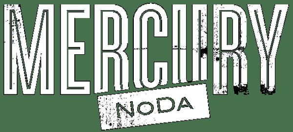 Mercury NoDa
