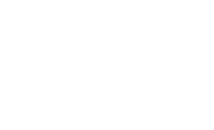 Elegance at San Gabriel Logo
