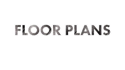 View floor plans at Mountain Vista in Lakewood, Colorado