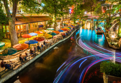 Great places to eat and drink near Reserve at Pebble Creek in Plano, Texas