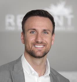 Matthew Naioti   Reliant Real Estate Management in Roswell, Georgia