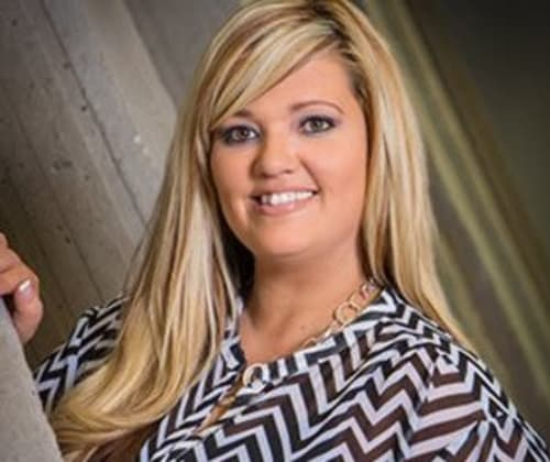 Bio photo for Julia Lawhorne - Senior Software Support Advisor at Olympus Property Management in Fort Worth, Texas