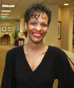 Rhonda Battee - Resident Care Director at MacArthur Hills in Irving, Texas