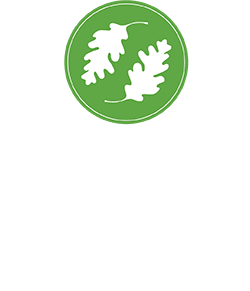 Oaks Hiawatha Station