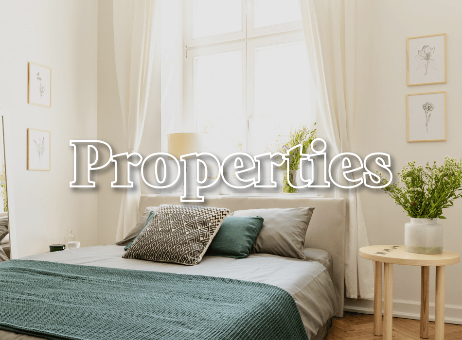 View Oaks Properties in Minneapolis, Minnesota's properties for rent