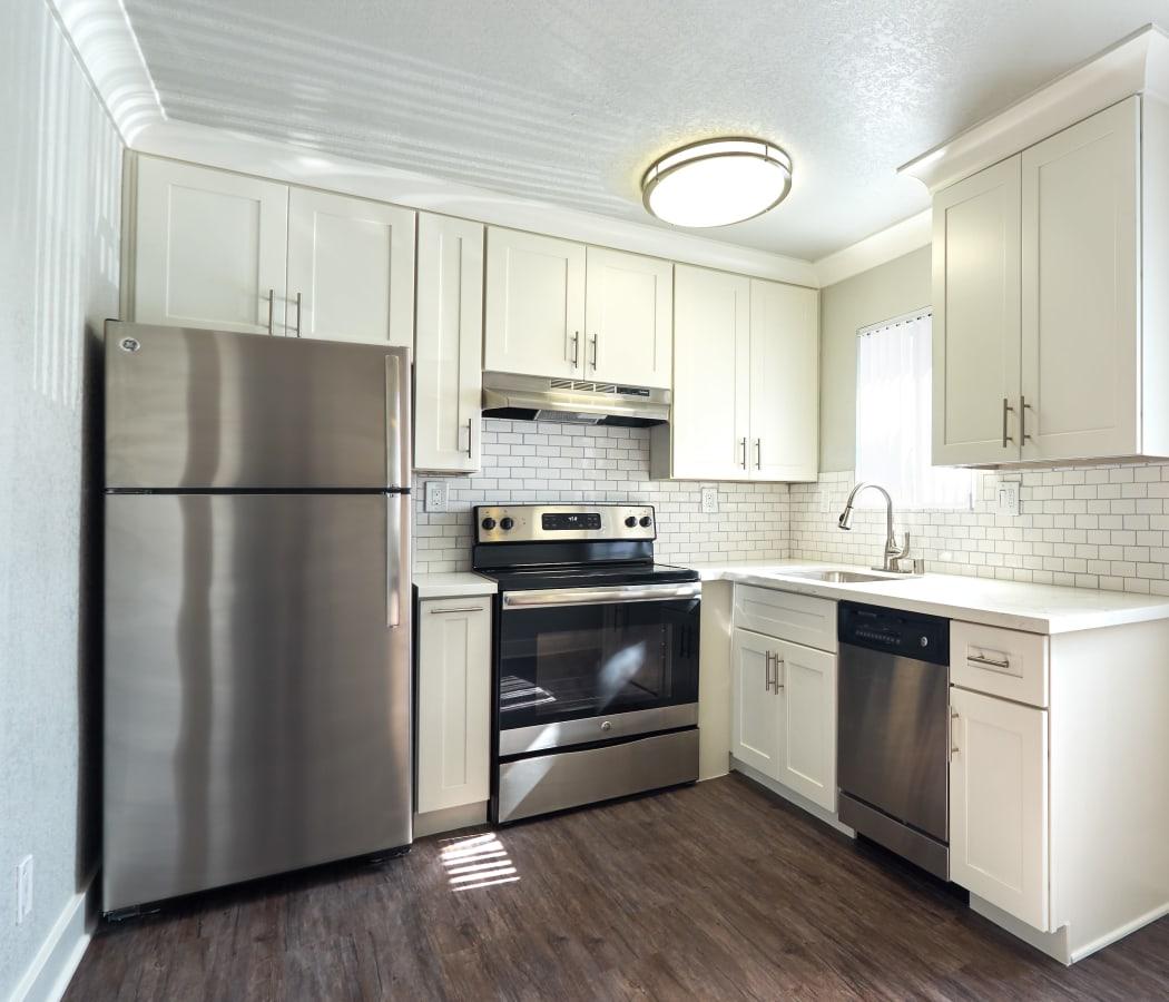 Twin Lakes Santa Cruz, CA Apartments For Rent
