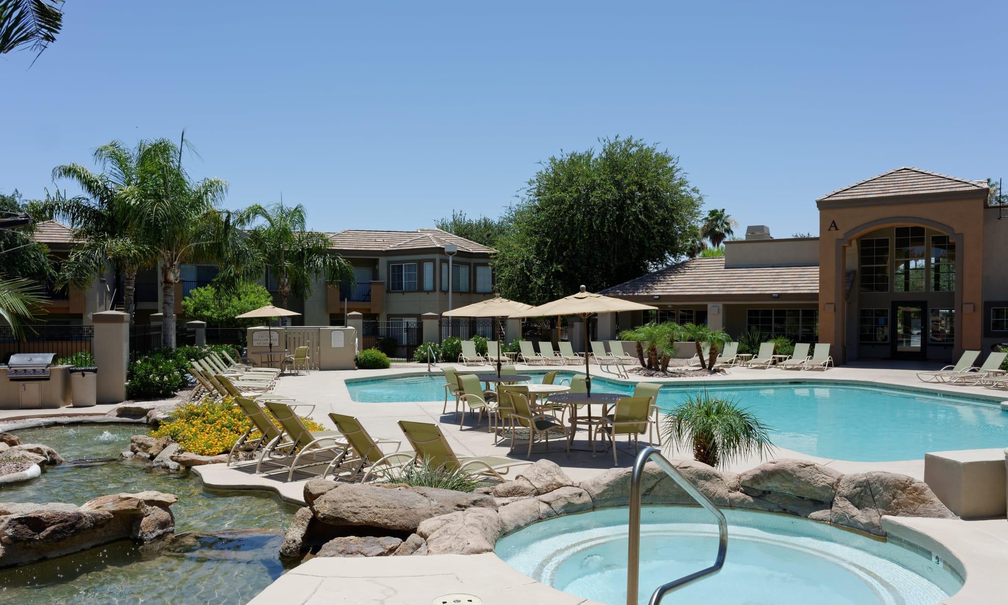 southwest tempe az apartments in maricopa county finisterra