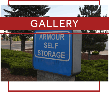 Graphic Links To Our Photo Gallery Page Here On Armour Self Storage S Website