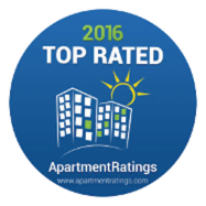 Cedar Ridge Apartments Power Rankings