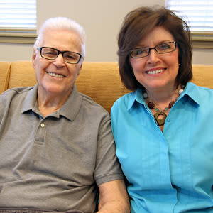 Read testimonials for Prairie House Assisted Living and Memory Care in Broken Arrow, Oklahoma
