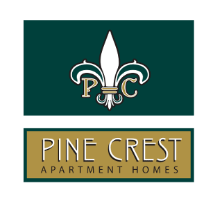 Pine Crest Apartment Homes