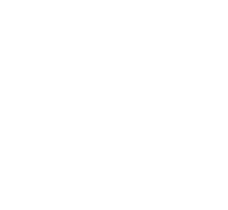 University Pet Resort