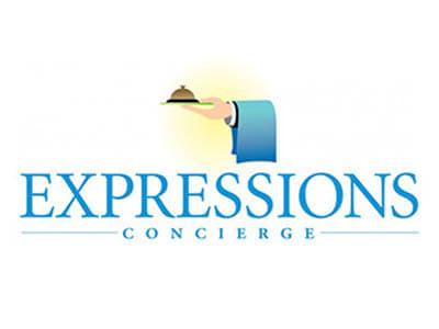 Expressions concierge at Discovery Senior Living in Bonita Springs
