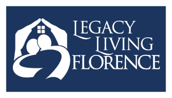 Legacy Living Florence