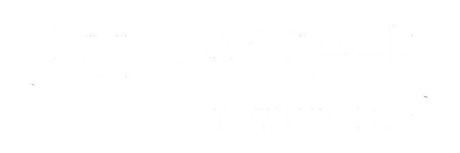 Cypress Creek Townhomes