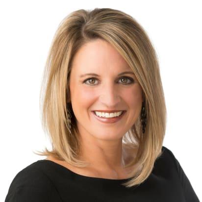 Kristin Jez - Executive Director at Pine Grove Crossing